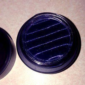 Mac Cosmetics: Aphrodisiatic Eyeshadow